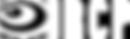 Logo_IRCP_noText_bw negatief.png