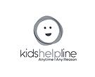 kids-help-line-blue.png