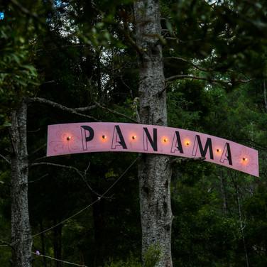 A Festival Called Panama - Crowd-17.jpg
