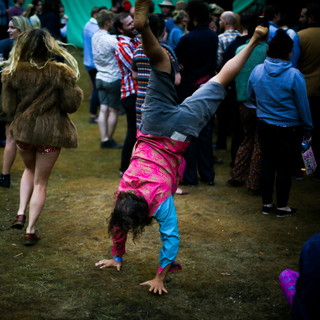 A Festival Called Panama - Crowd-63.jpg