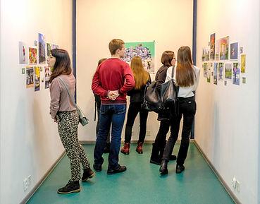 Exhibition - Petrozavodsk (704 of 1084).