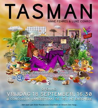 TASMAN - Online Invitation.jpg