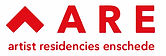 ARE logo.jpg
