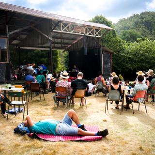 A Festival Called Panama - Crowd-13.jpg