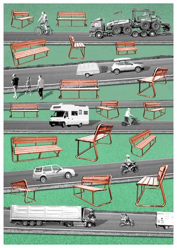 Ole hyvä ja istu