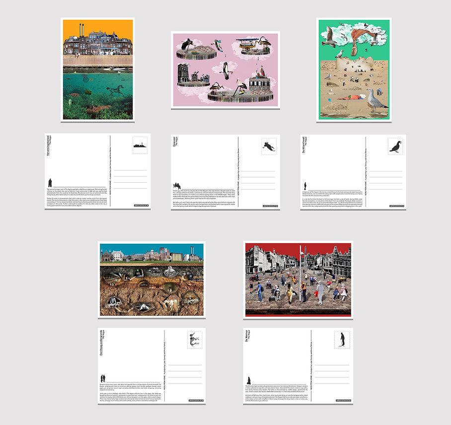 postcards-den haag.jpg