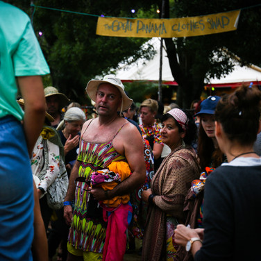 A Festival Called Panama - Crowd-45.jpg