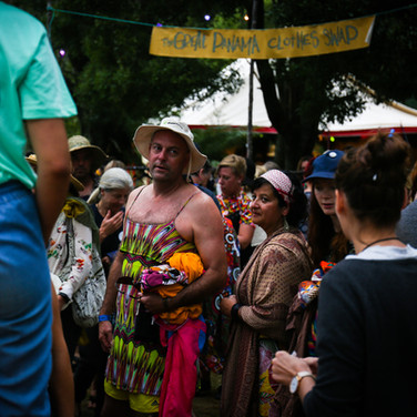 A Festival Called Panama - Crowd-45.jpg