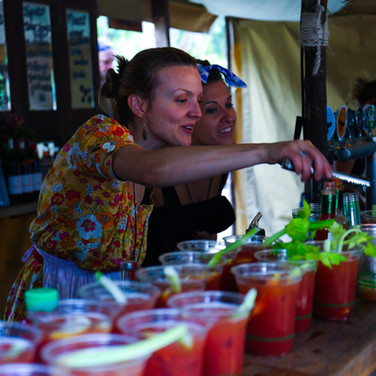 A Festival Called Panama - Crowd-35.jpg