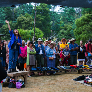 A Festival Called Panama - Crowd-41.jpg