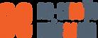logo_re-creatie_2regels_met_logo_oranje.