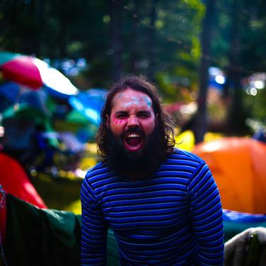 A Festival Called Panama - Crowd-57.jpg