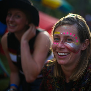 A Festival Called Panama - Crowd-61.jpg