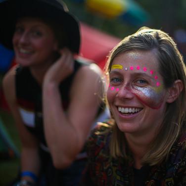 A Festival Called Panama - Crowd-61.jpg