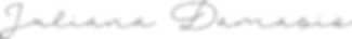 assinatura preta.PNG