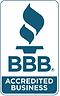AB-print-seals-vertical-blue.png