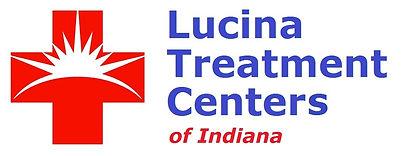 Suboxone clinic in Indiana