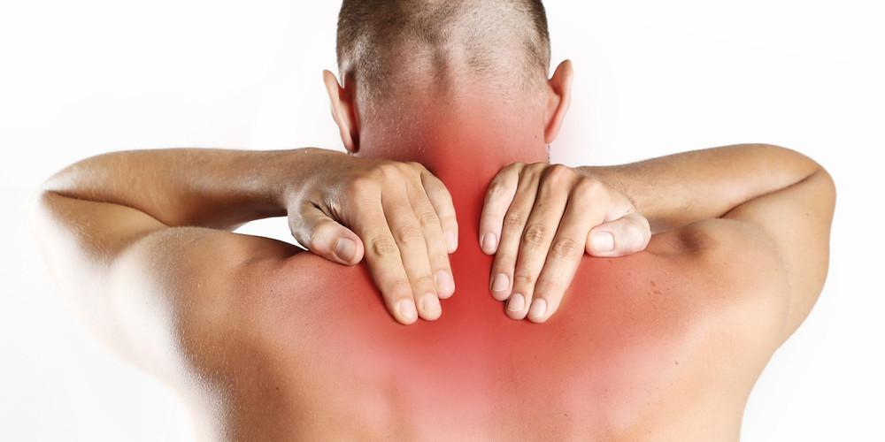 Suboxone for Chronic Pain