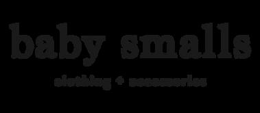 baby smalls logo-20.png