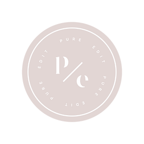 PURE LOGO1-01.png
