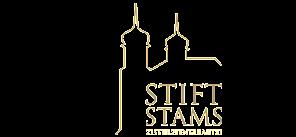 Logo%20Stift%20Stams_edited.png
