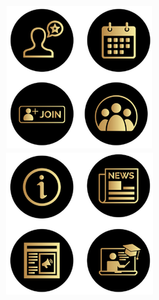 Instagram Icons.png