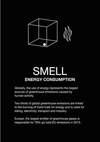 Infographic Final Smell.png