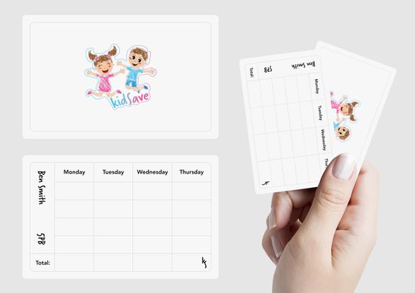 Stamp System.jpg