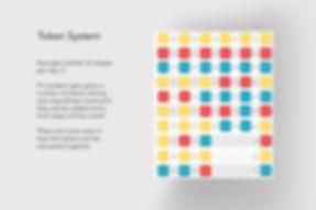 Token System.jpg