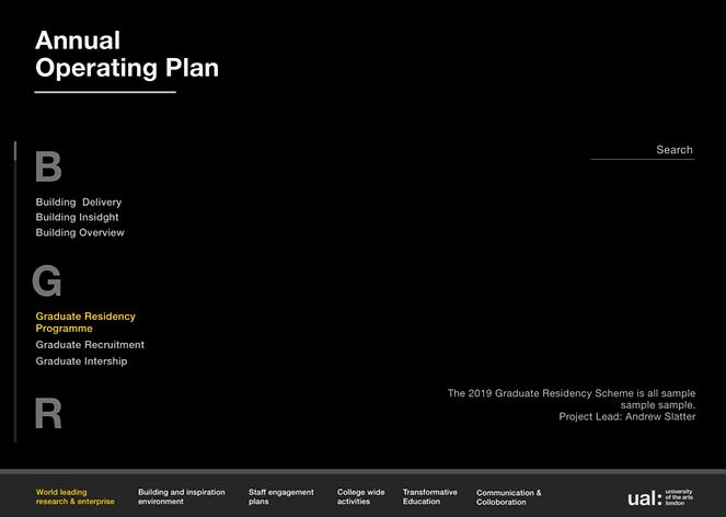 Screenshot+2021-01-07+at+22.11.23.png
