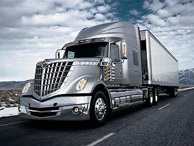 international-trucks-wallpaper-145-1024x