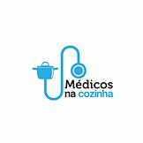 LogMedicos.png