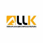 Logollk.png