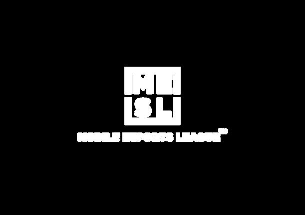 mesl 2019 final final-01.png