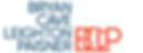 BCLP logo.png