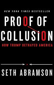 collusion_r.jpg