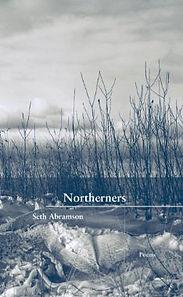 seth abramson thievery northerners suburban ecstasies