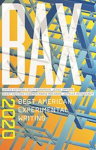 BAX 2020 FNL (1).jpg