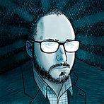 Seth Abramson by MS.jpg
