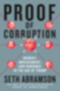 Proof of Corruption_revisedsub.jpg