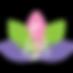 739_Yoga_logo_02.png