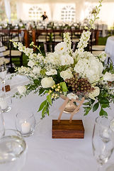 08 Reception Details (35 of 105).jpg