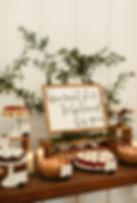 Hanson+Wedding+04+VenueDetails-69.jpg