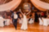 10 Dance (3 of 68).jpg