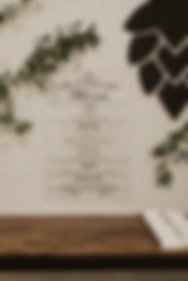 Hanson+Wedding+04+VenueDetails-59.jpg