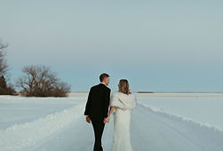 Hanson+Wedding+02+BrideGroom-209.jpg