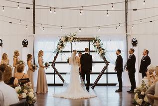 Hanson+Wedding+05+Ceremony-88.jpg