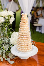 08 Reception Details (104 of 105).jpg