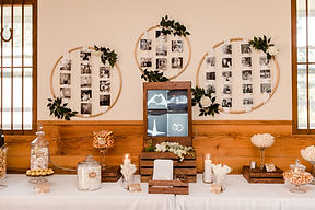 08 Reception Details (77 of 105).jpg