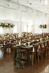Hanson+Wedding+04+VenueDetails-39.jpg
